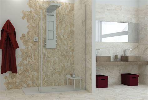fissore piastrelle fissore mobili bagno bagno market sas with fissore mobili