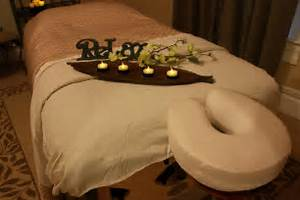 Our Massage Therapy Is Performed By Registered Massage Therapists ... Massage therapy