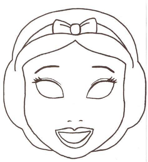 masque a colorier et a imprimer gratuit 33 dessins de coloriage masque 224 imprimer