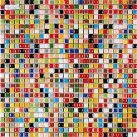 subway tile kitchen backsplash glaze porcelain mosaic tile colorful kitchen wall tiles