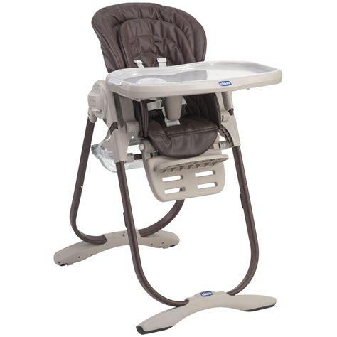 transat chaise haute bebe liste de naissance de myl 232 ne et r 233 my sur mes envies