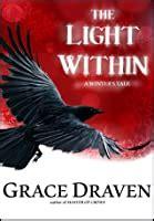 light  master  crows   grace draven