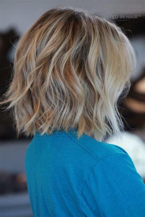 professional haircut ideas  pinterest professional hair medium straight hairstyles
