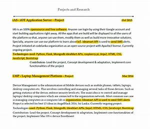 how can i extract keyword from pdf file aspnet c With pdf document keywords