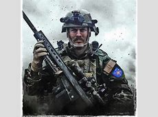 40 best images about MARSOC on Pinterest Vests, Coyotes