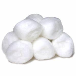 Cotton vs. Sandpaper Words | The School Counselor Kind