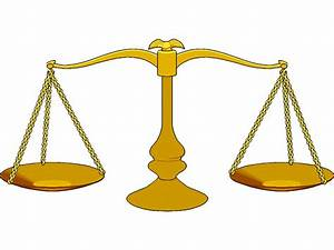 Balance Weighing Scale Clip Art – Cliparts