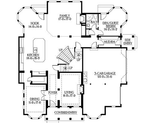 master bedroom floor plans luxury master bedroom suite floor plans and plan wjd