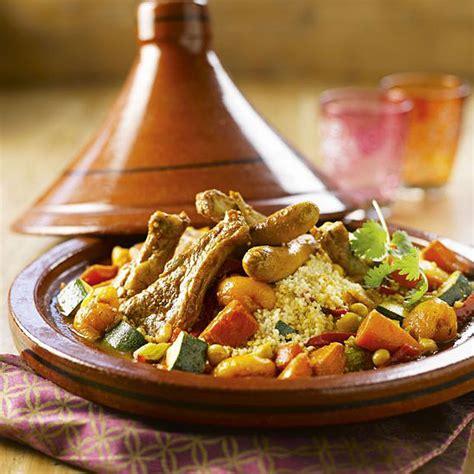 plats cuisiné traiteur cuisine du monde vaulx en velin cannelle et piment