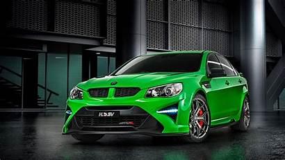 Holden Hsv Wallpapers Gtsr 1080 Gts 4k