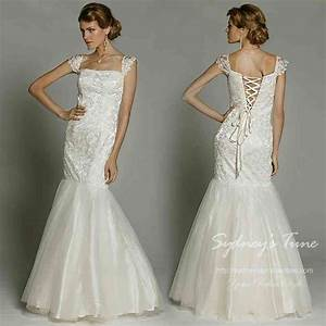 lace up back wedding dresses wedding and bridal inspiration With lace up back wedding dress