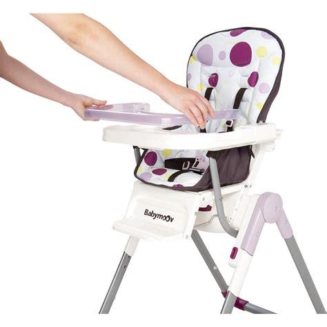 siege auto bebe solde soldes chaise haute bébé slim prune 27 sur allobébé