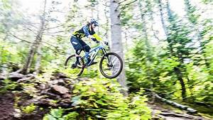 Mountain Bike Trails Michigan Upper Peninsula