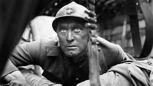 David Lean screens Kubrick classic to mark Armistice Day ...