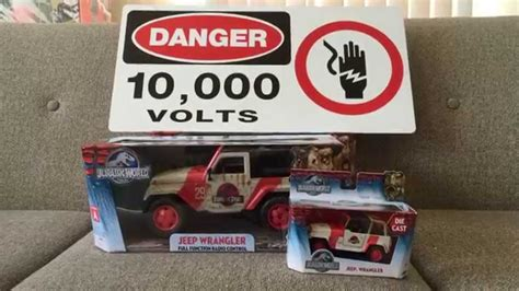 jurassic park jeep wrangler instructions 100 jurassic park jeep wrangler instructions