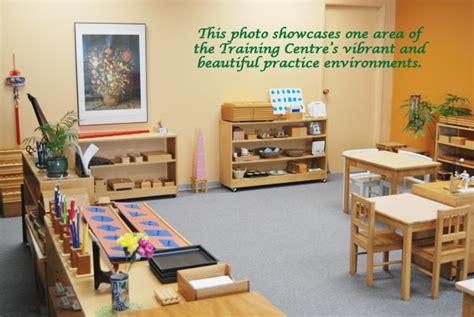 montessori training center  bc mtcbc