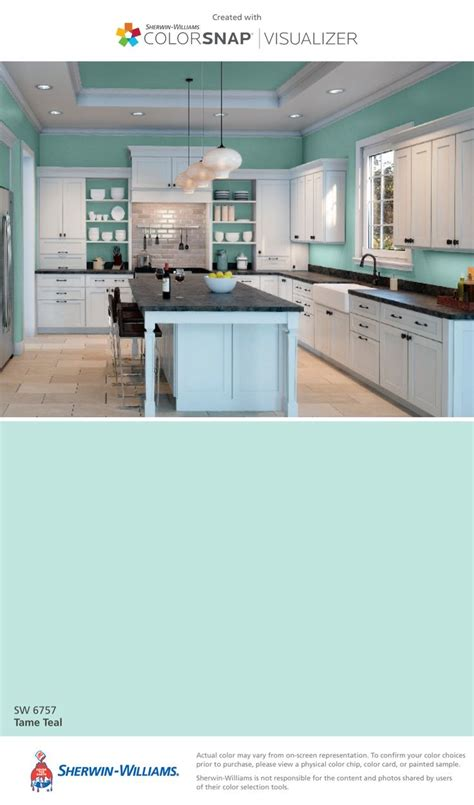 pictures of tile floors in kitchens 25 best ideas about teal kitchen on teal 9136