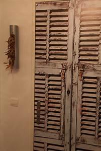 comment condamner proprement une porte avec du placo With comment caler une porte