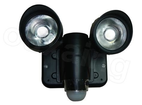 security light and camera new security product professional pir wifi 3g motion