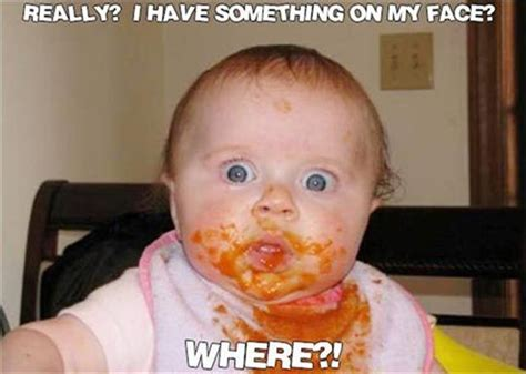 Eating Meme - 25 most ever funniest eating meme pictures on the internet