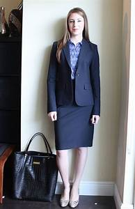 17 Best images about Conservative office outfits on ...