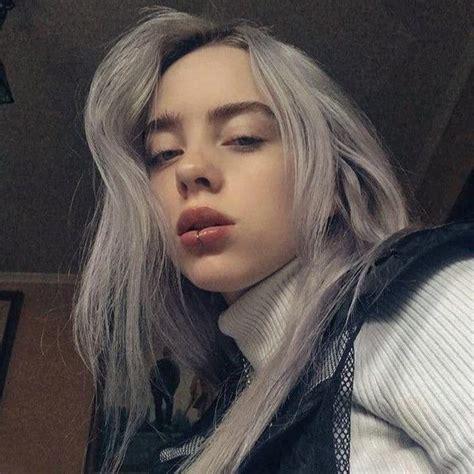 Eilish Age Billie