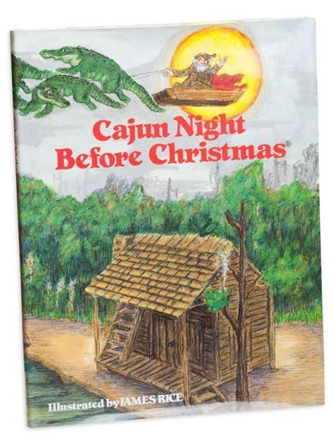 cajun christmas yard decor cajun before yard decorations www indiepedia org