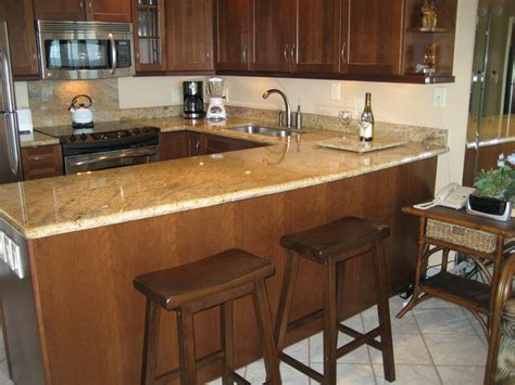 bar table with stools for kitchen bar stools and table