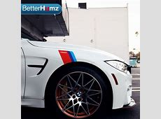 Car Side Fender Stickers And Decals Car Body Decorative