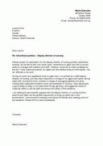 cover letter for nursing resume pdf ebook nursing sle cover letter