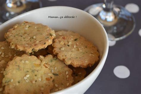 coriandre cuisine crackers lentilles corail et coriandre blogs de cuisine