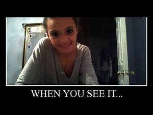 """8 Creepiest """"When You See It"""" Pictures Ever - YouTube"""