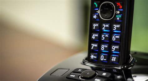 top 3 cordless phones with range ligo