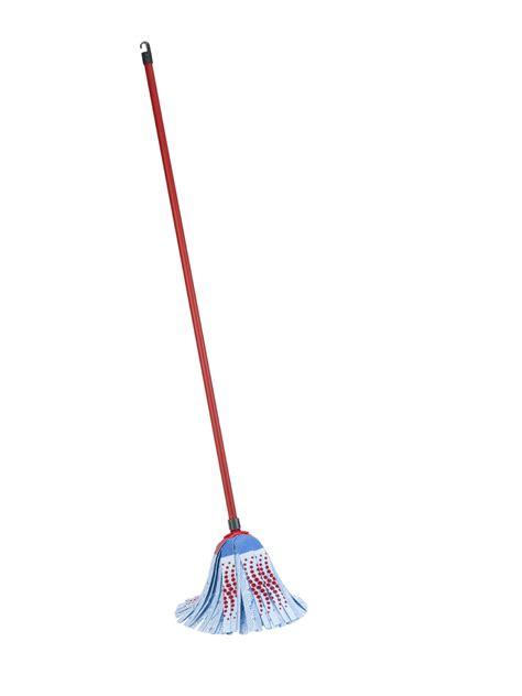 super twist mop vileda