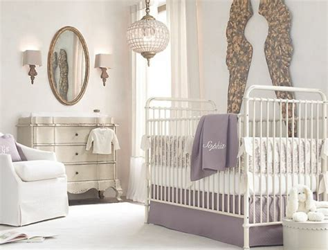 Baby Bedroom Design Ideas by Baby Room Design Ideas