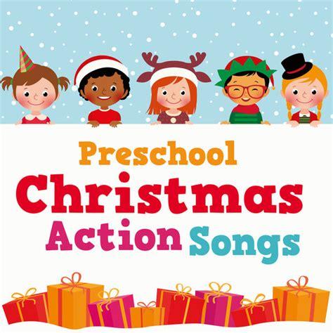 googlechristmas songs for the kindergarten preschool songs the kiboomers and listen to the album