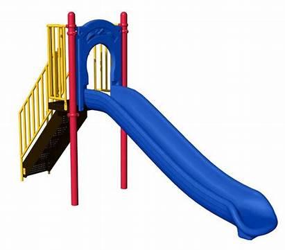 Slide Play Park Commercial Freestanding Ft Ultra