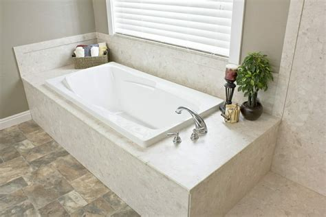 chattanooga bathroom remodeling shower conversions