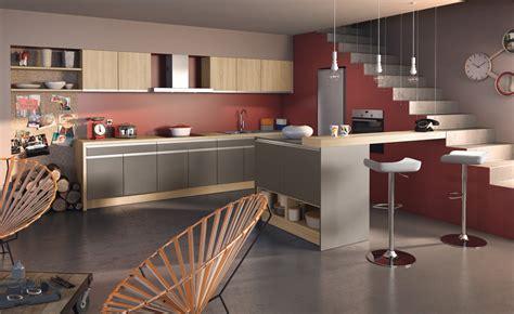evier cuisine original cuisines socoo 39 c les nouveautés 2012 inspiration cuisine