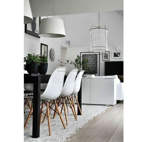 modern dining chair malaysia luxury dining chair pp