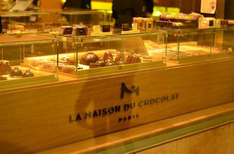 la maison du chocolat nanterre la maison du chocolat nanterre 28 images la maison du chocolat la maison du chocolat