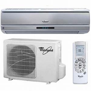 Climatiseur Mobile Avis : installation climatisation gainable avis climatiseur ~ Dallasstarsshop.com Idées de Décoration