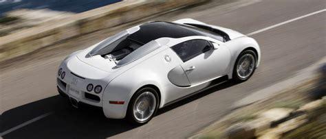 average bugatti veyron owner   rich