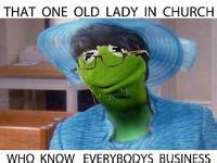 Church Lady Meme - top 25 ideas about church lady on pinterest funny