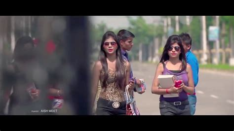 Click button below and download or listen to the song jab bhi teri yaad aayegi song download mr jatt on the next page. JAB. BHi. TErI.. YAAD. AAYEGI .FULL.SONGS😉😉 - YouTube