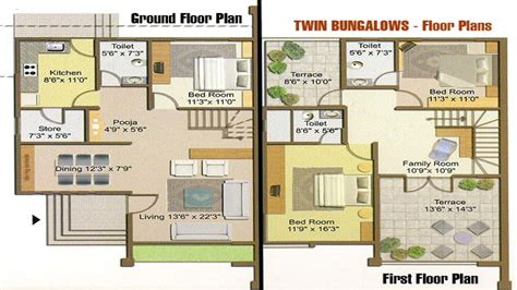 what is a bungalow house plan bungalow plans modern house