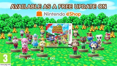 Jungle Wallpaper Animal Crossing - animal crossing new leaf wallpaper 72 on hdwallpaperspage