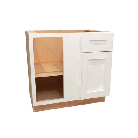 home decorators collection newport assembled 36x34 5x24 in