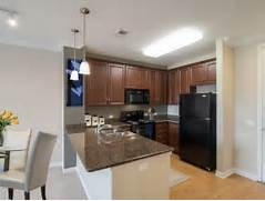 1 Bedroom Apartments In San Diego Ca by Apartment In San Diego 2 Bed 2 Bath 2320