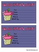 Free Printable Birthday Invitation Bnute Productions Free Printable Striped Birthday Party Newest Printable Invitations Free Printable Birthday Party Invitations Kansas Magician